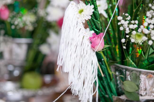 mariage-laotien-ceremonie-traditionelle-laotienne-soukhouane-lyse-kong-photographe-mariage-paris-5