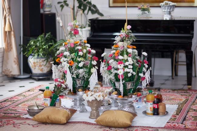 mariage-laotien-ceremonie-traditionelle-laotienne-soukhouane-lyse-kong-photographe-mariage-paris-6