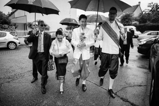mariage-laotien-ceremonie-traditionelle-laotienne-soukhouane-lyse-kong-photographe-mariage-paris-7