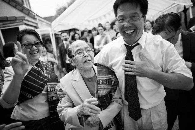 mariage-laotien-ceremonie-traditionelle-laotienne-soukhouane-lyse-kong-photographe-mariage-paris-8