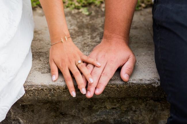 blog-mariage-fannytiaraphotographie-seance-engagement-reunion-974-myculturalweddingchic-11