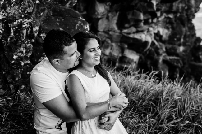 blog-mariage-fannytiaraphotographie-seance-engagement-reunion-974-myculturalweddingchic-4