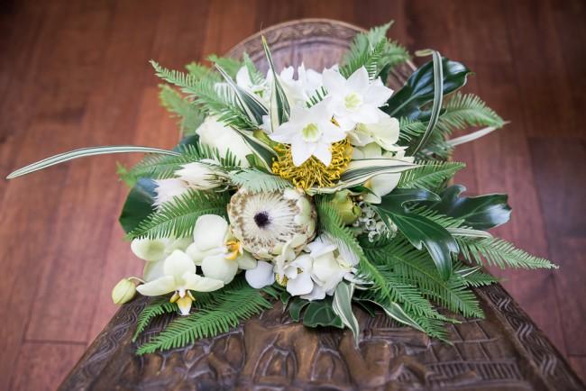 blog-mariage-mariage-chateau-brognon-sonia-blanc-photographe-11