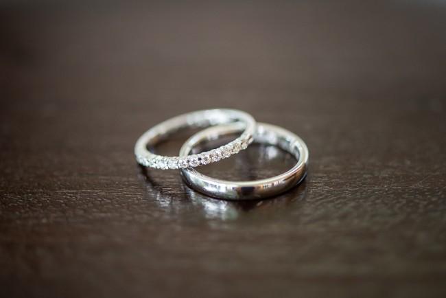 blog-mariage-mariage-chateau-brognon-sonia-blanc-photographe-13
