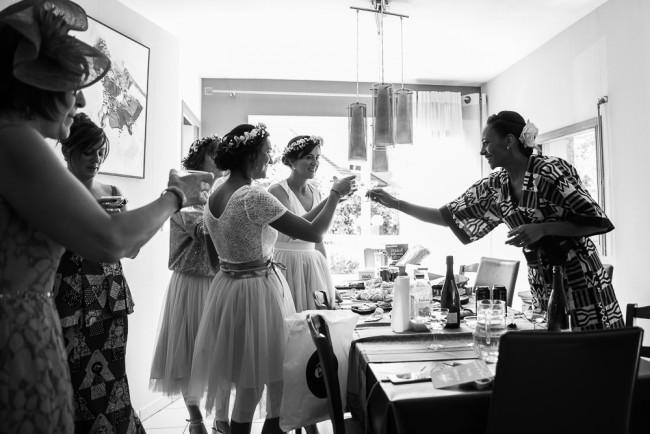 blog-mariage-mariage-chateau-brognon-sonia-blanc-photographe-14