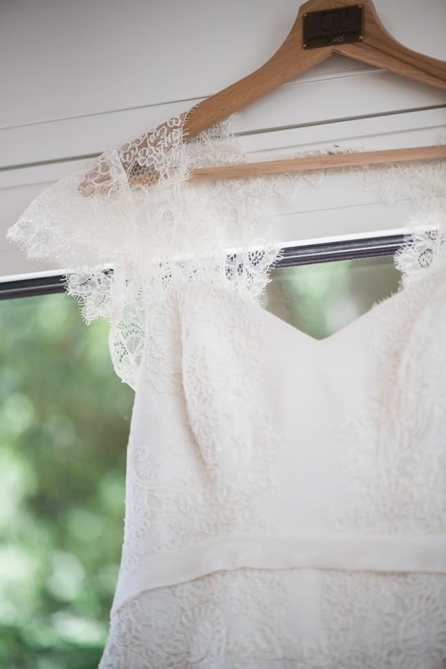 blog-mariage-mariage-chateau-brognon-sonia-blanc-photographe-15