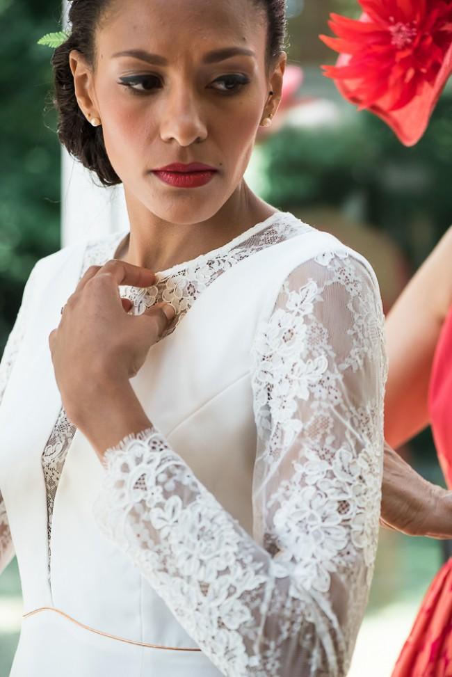 blog-mariage-mariage-chateau-brognon-sonia-blanc-photographe-16