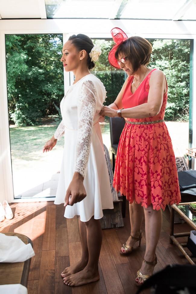 blog-mariage-mariage-chateau-brognon-sonia-blanc-photographe-17
