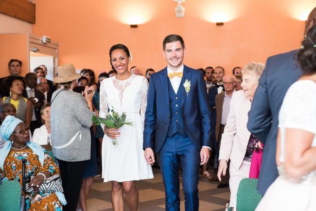 blog-mariage-mariage-chateau-brognon-sonia-blanc-photographe-20