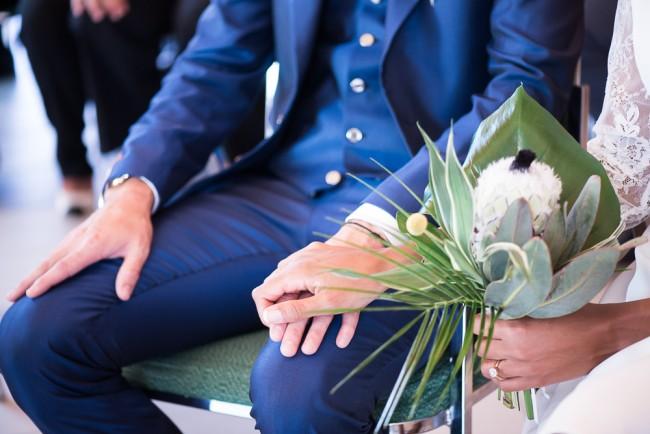 blog-mariage-mariage-chateau-brognon-sonia-blanc-photographe-22