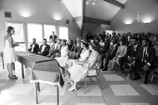 blog-mariage-mariage-chateau-brognon-sonia-blanc-photographe-23