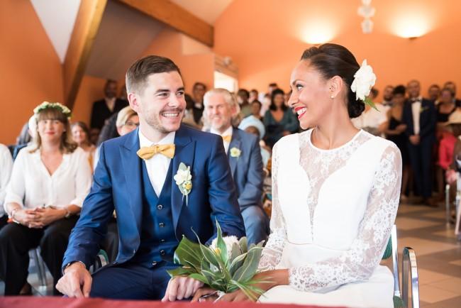 blog-mariage-mariage-chateau-brognon-sonia-blanc-photographe-24