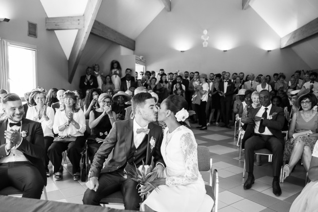 blog-mariage-mariage-chateau-brognon-sonia-blanc-photographe-25