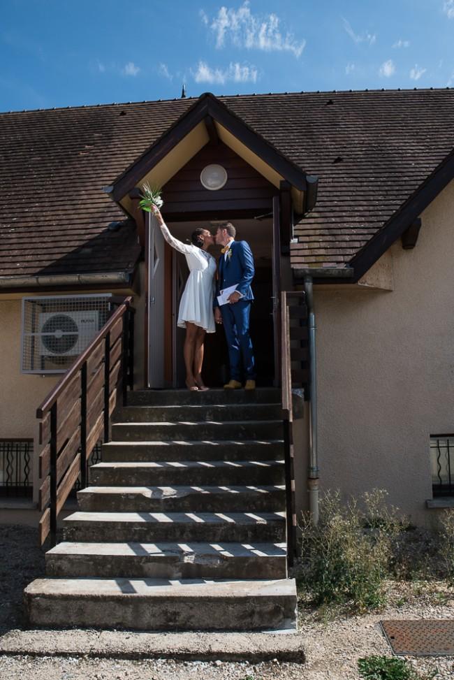 blog-mariage-mariage-chateau-brognon-sonia-blanc-photographe-27