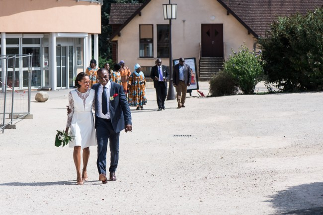 blog-mariage-mariage-chateau-brognon-sonia-blanc-photographe-28