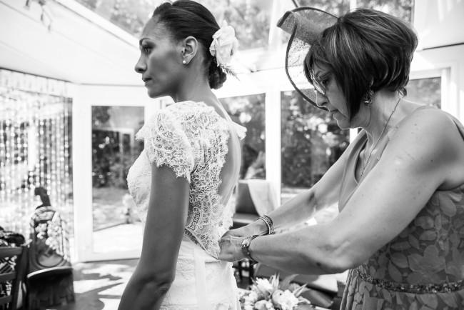 blog-mariage-mariage-chateau-brognon-sonia-blanc-photographe-29