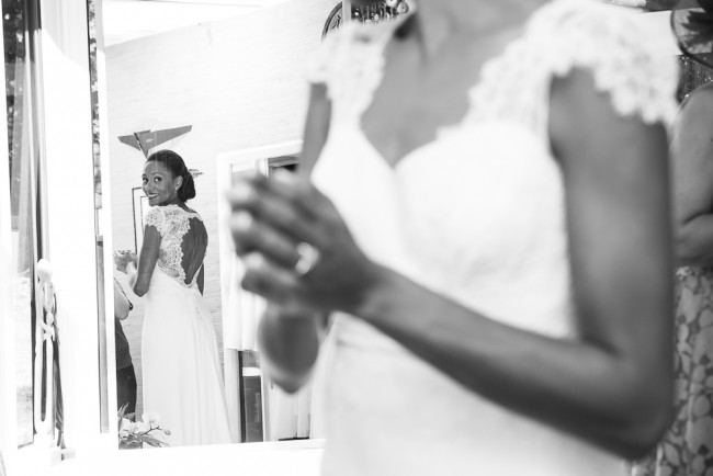 blog-mariage-mariage-chateau-brognon-sonia-blanc-photographe-32