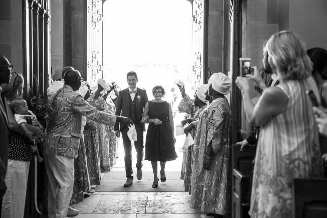 blog-mariage-mariage-chateau-brognon-sonia-blanc-photographe-38