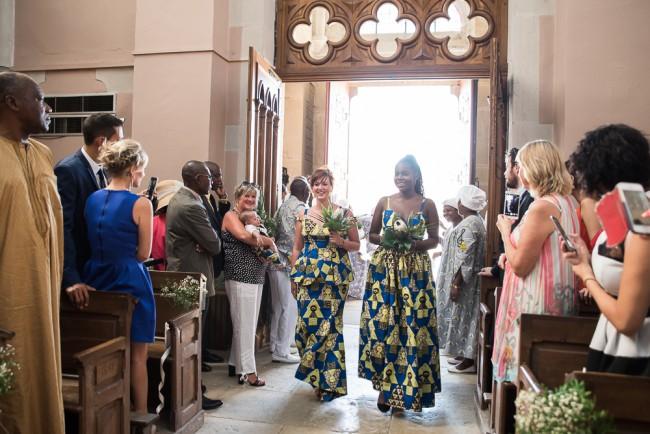 blog-mariage-mariage-chateau-brognon-sonia-blanc-photographe-39