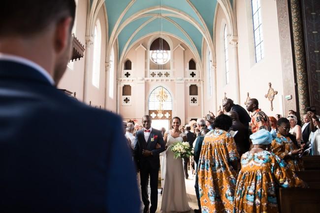 blog-mariage-mariage-chateau-brognon-sonia-blanc-photographe-40