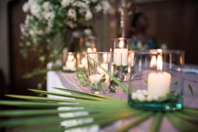 blog-mariage-mariage-chateau-brognon-sonia-blanc-photographe-50
