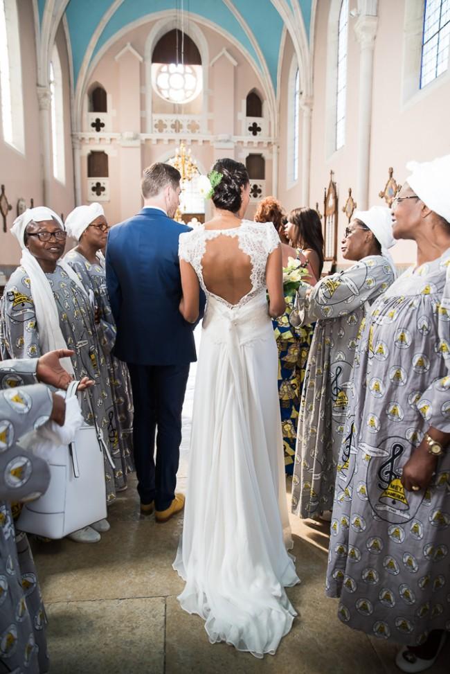 blog-mariage-mariage-chateau-brognon-sonia-blanc-photographe-51