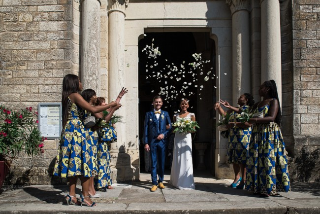 blog-mariage-mariage-chateau-brognon-sonia-blanc-photographe-52