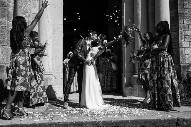 blog-mariage-mariage-chateau-brognon-sonia-blanc-photographe-53