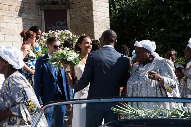 blog-mariage-mariage-chateau-brognon-sonia-blanc-photographe-55