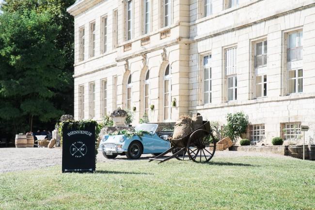 blog-mariage-mariage-chateau-brognon-sonia-blanc-photographe-56