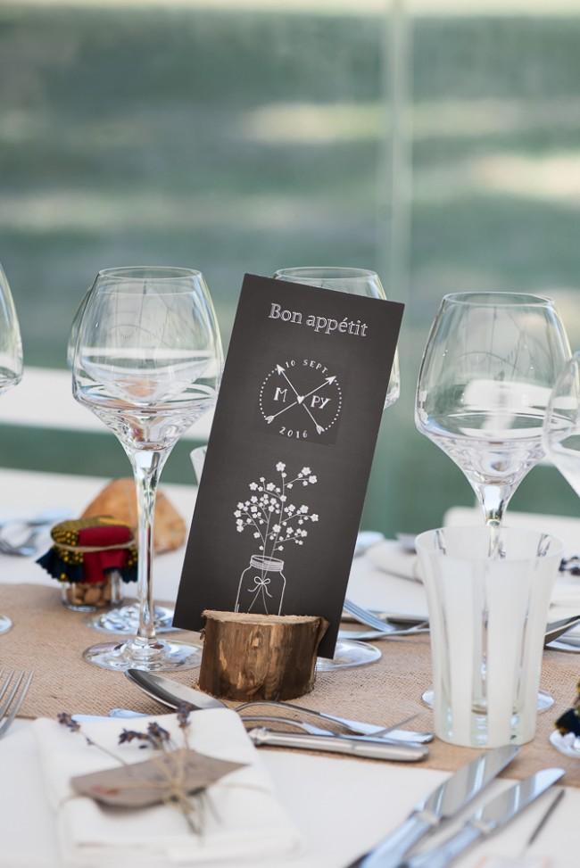 blog-mariage-mariage-chateau-brognon-sonia-blanc-photographe-58