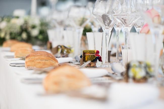 blog-mariage-mariage-chateau-brognon-sonia-blanc-photographe-59