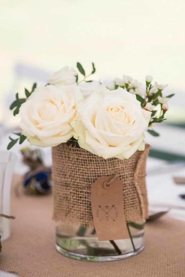 blog-mariage-mariage-chateau-brognon-sonia-blanc-photographe-60