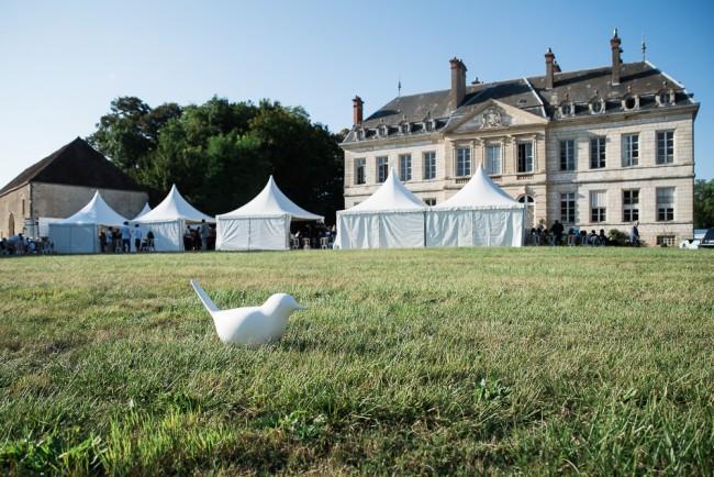 blog-mariage-mariage-chateau-brognon-sonia-blanc-photographe-64