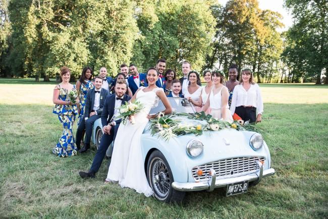 blog-mariage-mariage-chateau-brognon-sonia-blanc-photographe-65