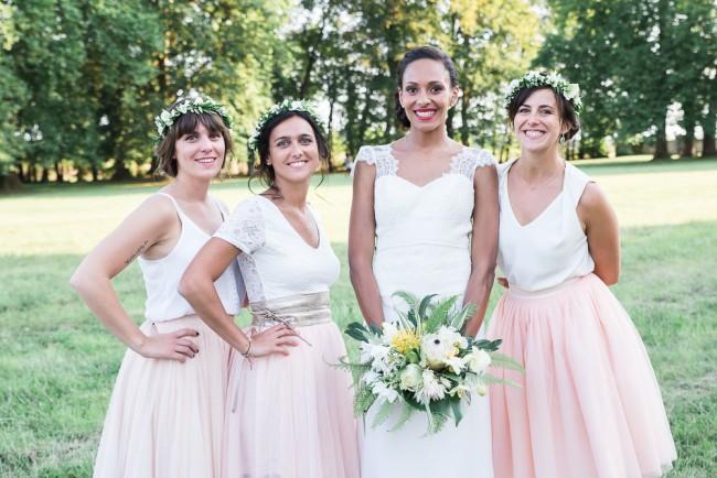 blog-mariage-mariage-chateau-brognon-sonia-blanc-photographe-66
