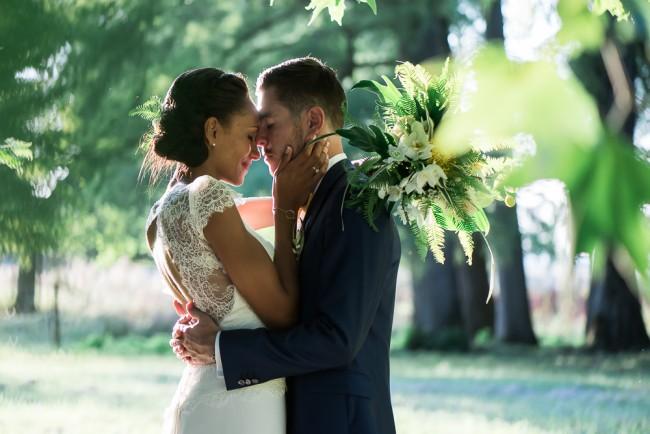 blog-mariage-mariage-chateau-brognon-sonia-blanc-photographe-72