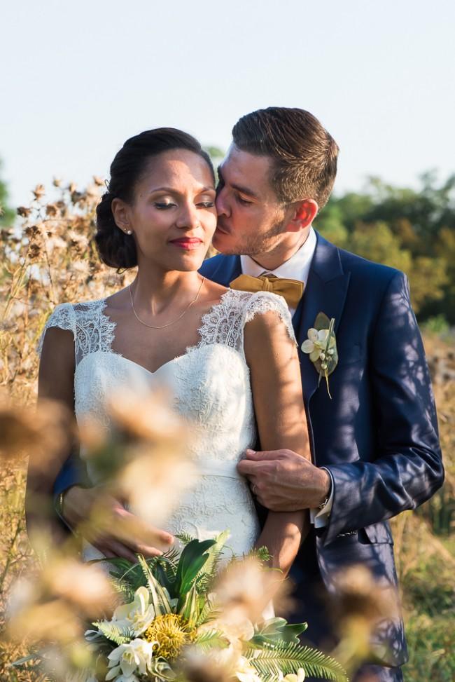 blog-mariage-mariage-chateau-brognon-sonia-blanc-photographe-73