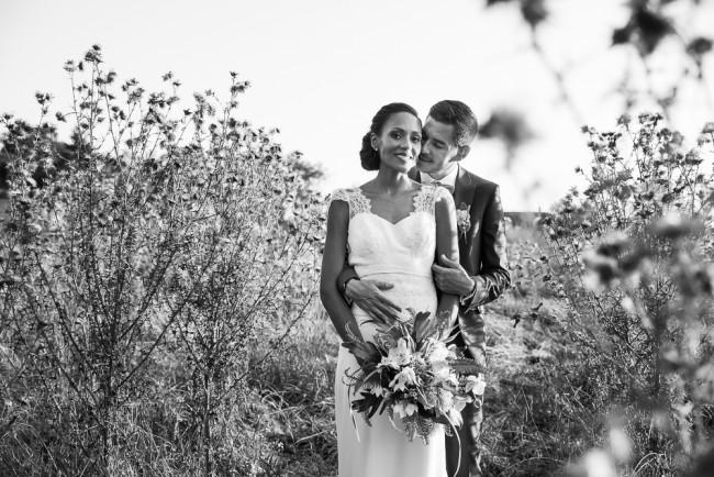blog-mariage-mariage-chateau-brognon-sonia-blanc-photographe-74