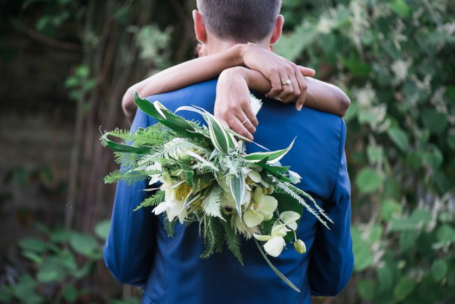 blog-mariage-mariage-chateau-brognon-sonia-blanc-photographe-80