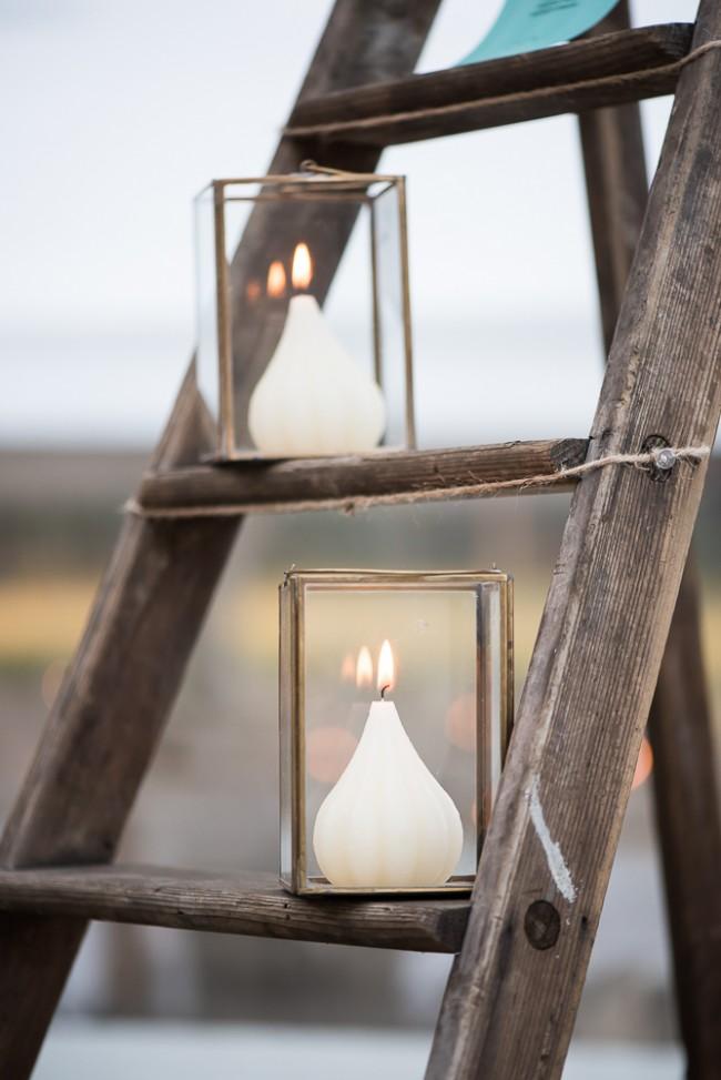 blog-mariage-mariage-chateau-brognon-sonia-blanc-photographe-82