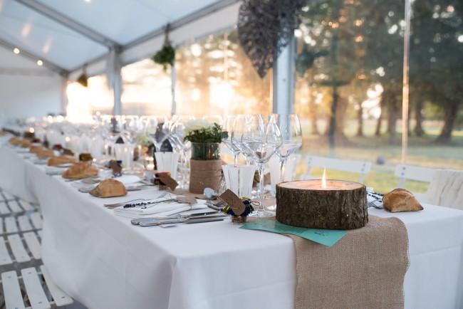 blog-mariage-mariage-chateau-brognon-sonia-blanc-photographe-83