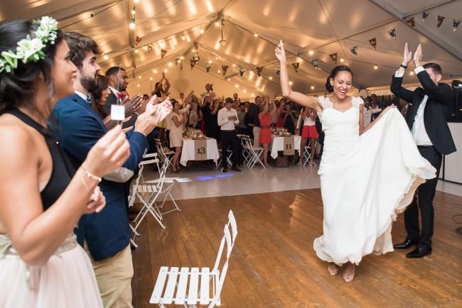 blog-mariage-mariage-chateau-brognon-sonia-blanc-photographe-86