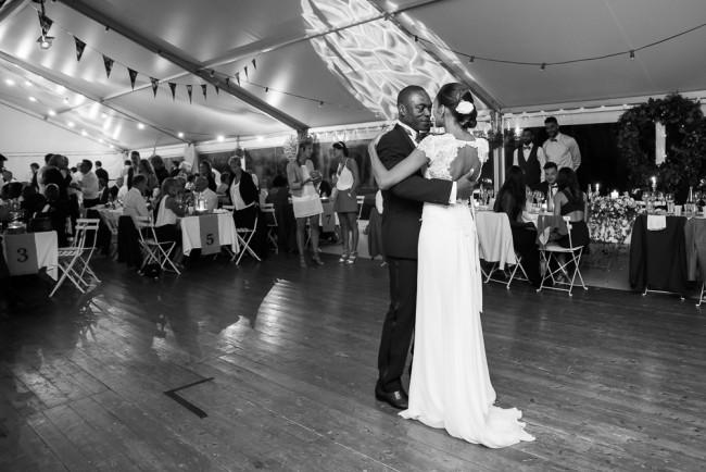 blog-mariage-mariage-chateau-brognon-sonia-blanc-photographe-88