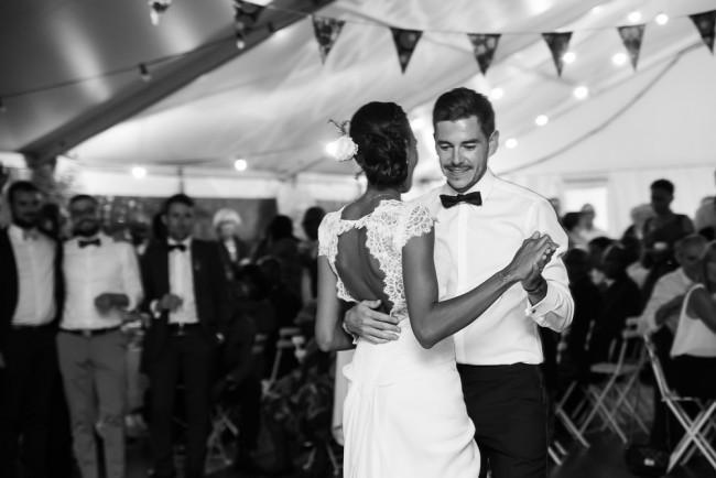 blog-mariage-mariage-chateau-brognon-sonia-blanc-photographe-91