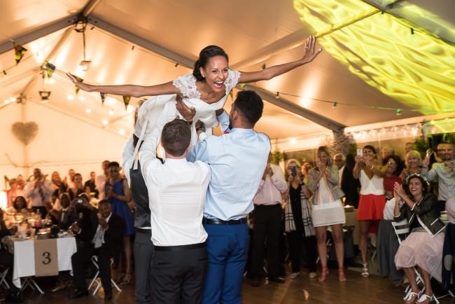 blog-mariage-mariage-chateau-brognon-sonia-blanc-photographe-92