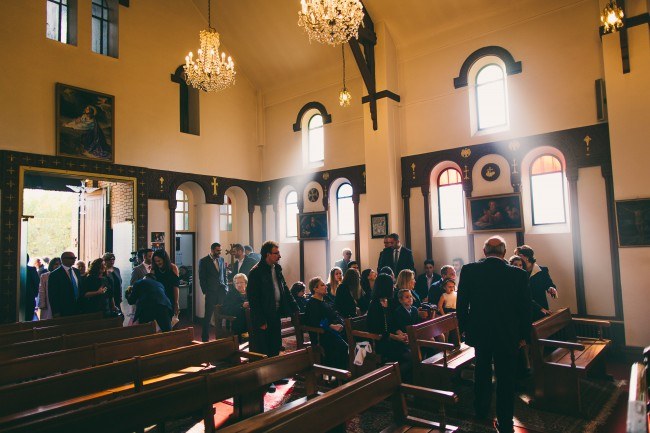 blog-mariage-mixte-armenien-laotien-_-photographe-mariage-david-gemini-10
