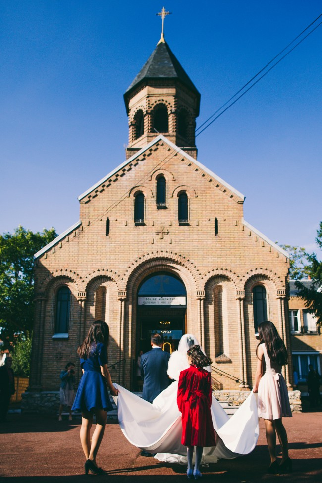 blog-mariage-mixte-armenien-laotien-_-photographe-mariage-david-gemini-11