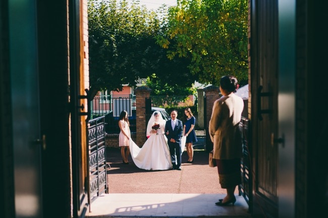 blog-mariage-mixte-armenien-laotien-_-photographe-mariage-david-gemini-13