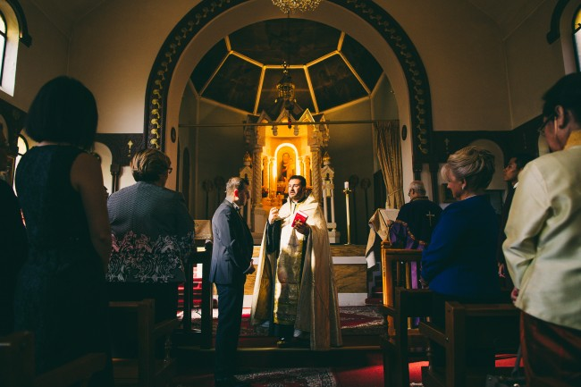 blog-mariage-mixte-armenien-laotien-_-photographe-mariage-david-gemini-14